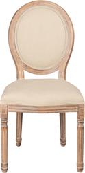 stoel---48x46x96cm---natuur[0].png